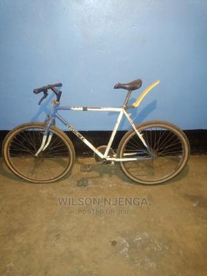 Used Biycle | Sports Equipment for sale in Nairobi, Kangemi