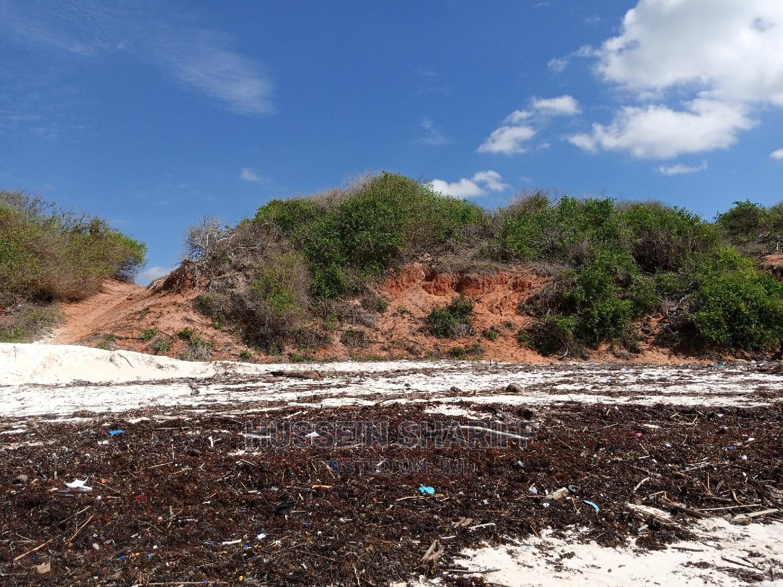 Beach Plot for Sale   Land & Plots For Sale for sale in Matsangoni, Kilifi North, Kenya