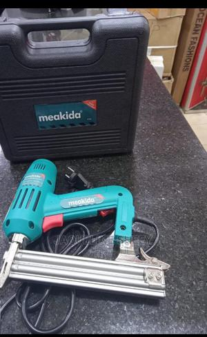 Nail Gun . | Electrical Hand Tools for sale in Nairobi, Nairobi Central