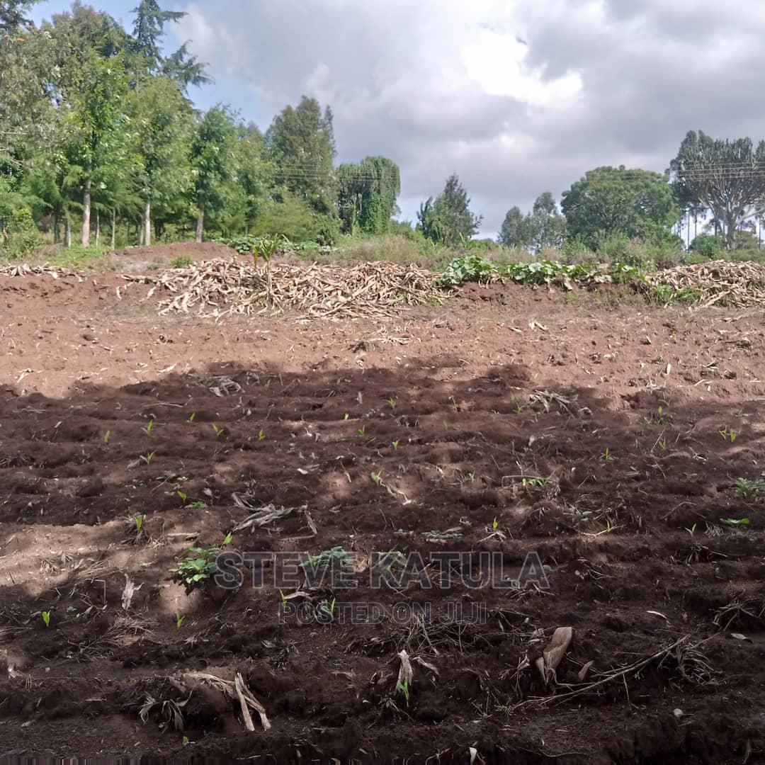1 Acre for Sale in Mua Hills | Land & Plots For Sale for sale in Mua Hills, Machakos Town, Kenya