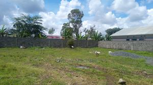 Affordable Plots for Sale | Land & Plots For Sale for sale in Kajiado, Kitengela