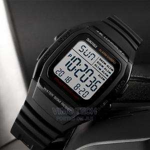 Skmei 1278 | Watches for sale in Nairobi, Nairobi Central