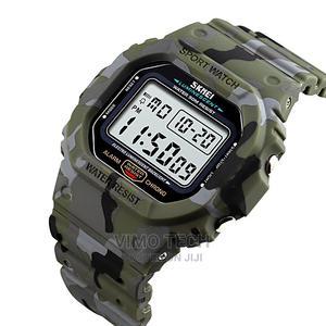 Skmei 1471 | Watches for sale in Nairobi, Nairobi Central