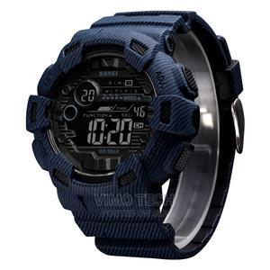 Skmei 1472 | Watches for sale in Nairobi, Nairobi Central