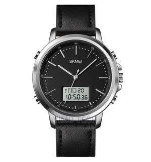 Skmei 1652 | Watches for sale in Nairobi, Nairobi Central