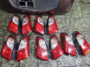 Alto 2012 Backlights   Vehicle Parts & Accessories for sale in Nairobi, Ngara