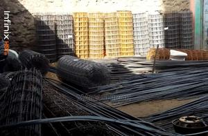 New Top Quality Steel Enterprises   Other Repair & Construction Items for sale in Nairobi, Kayole