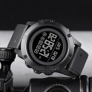 Skmei 1727 | Watches for sale in Nairobi, Nairobi Central