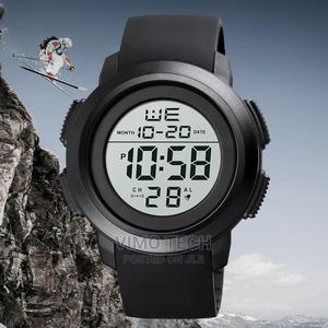 Skmei 1719 | Watches for sale in Nairobi, Nairobi Central