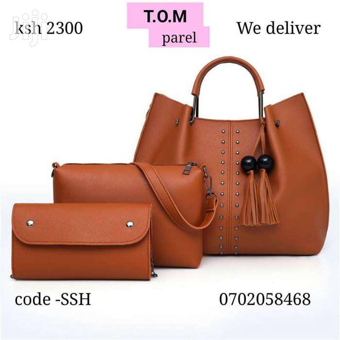 Handbags For Women | Bags for sale in Nairobi Central, Nairobi, Kenya