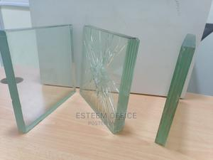 Bullet Proof Glass | Building & Trades Services for sale in Nairobi, Nairobi Central