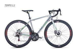 Trinx Tempo 1.1 700C Road Bike Bicycle | Sports Equipment for sale in Nairobi, Nairobi Central