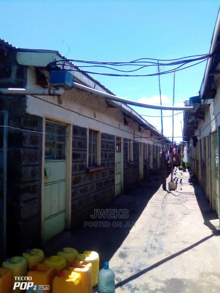 Rental Houses Up for Sale | Commercial Property For Sale for sale in Nakuru Town East, Nakuru, Kenya