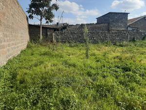 Half Acre Land in Rongai for Sale Along Gataka Road | Land & Plots For Sale for sale in Kajiado, Ongata Rongai