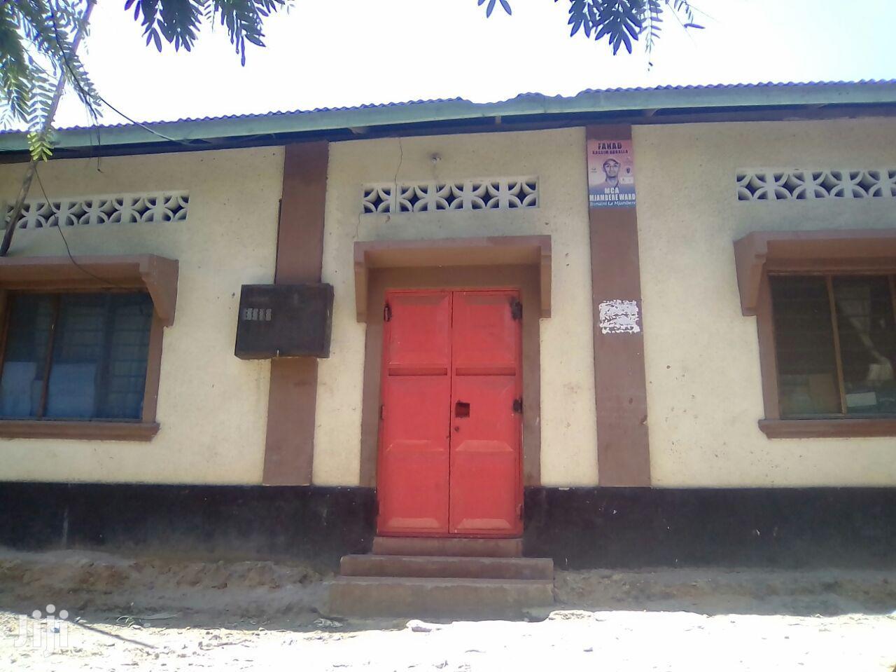 Single Room To Let At Mombasa-kengeleni   Houses & Apartments For Rent for sale in Kisauni, Mombasa, Kenya