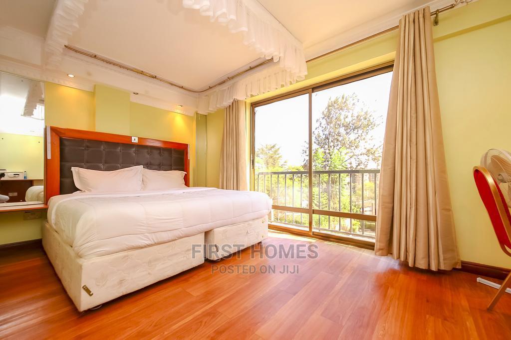 Hotel for Sale Nairobi
