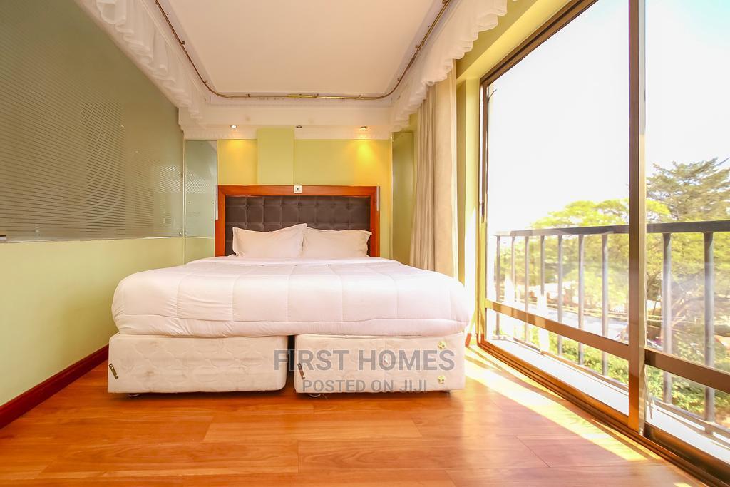 Hotel for Sale Nairobi | Commercial Property For Sale for sale in Upperhill, Nairobi, Kenya