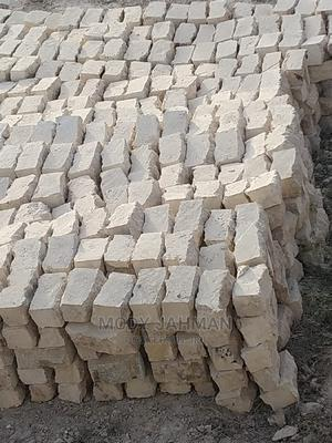 Building Materials For Sale | Building Materials for sale in Mombasa, Likoni