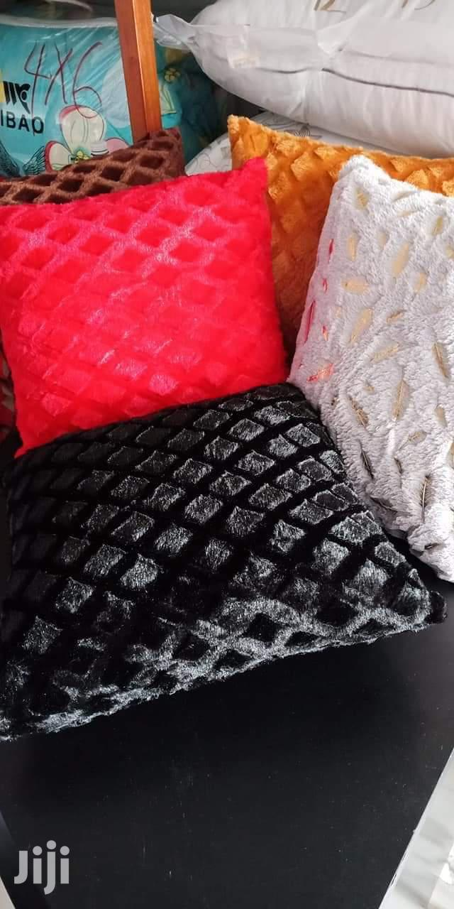 Archive: Fibre Throw Cushions Cushion Covers