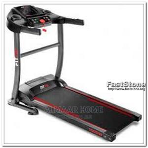 Ifocus Professional Treadmill | Sports Equipment for sale in Nairobi, Nairobi Central