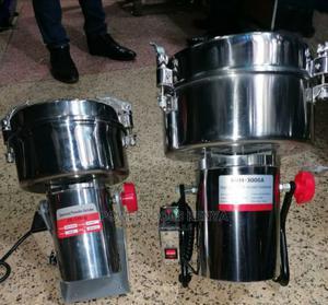 Advanced Flour Grinder | Restaurant & Catering Equipment for sale in Nairobi, Nairobi Central