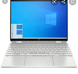New Laptop HP Spectre X360 13 16GB Intel Core I7 SSD 512GB | Laptops & Computers for sale in Nairobi, Nairobi Central