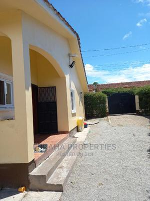 For Sale 3 Bedrooms Bungalow Bamburi   Houses & Apartments For Sale for sale in Mombasa, Bamburi