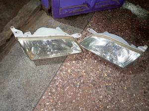 110 Headlights   Vehicle Parts & Accessories for sale in Nairobi, Ngara