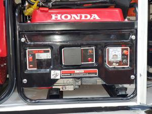 Honda 2.5kva Generator | Electrical Equipment for sale in Nairobi, Nairobi Central
