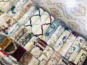 Turkish Persian Carpets   Home Accessories for sale in Nairobi, Nairobi Central