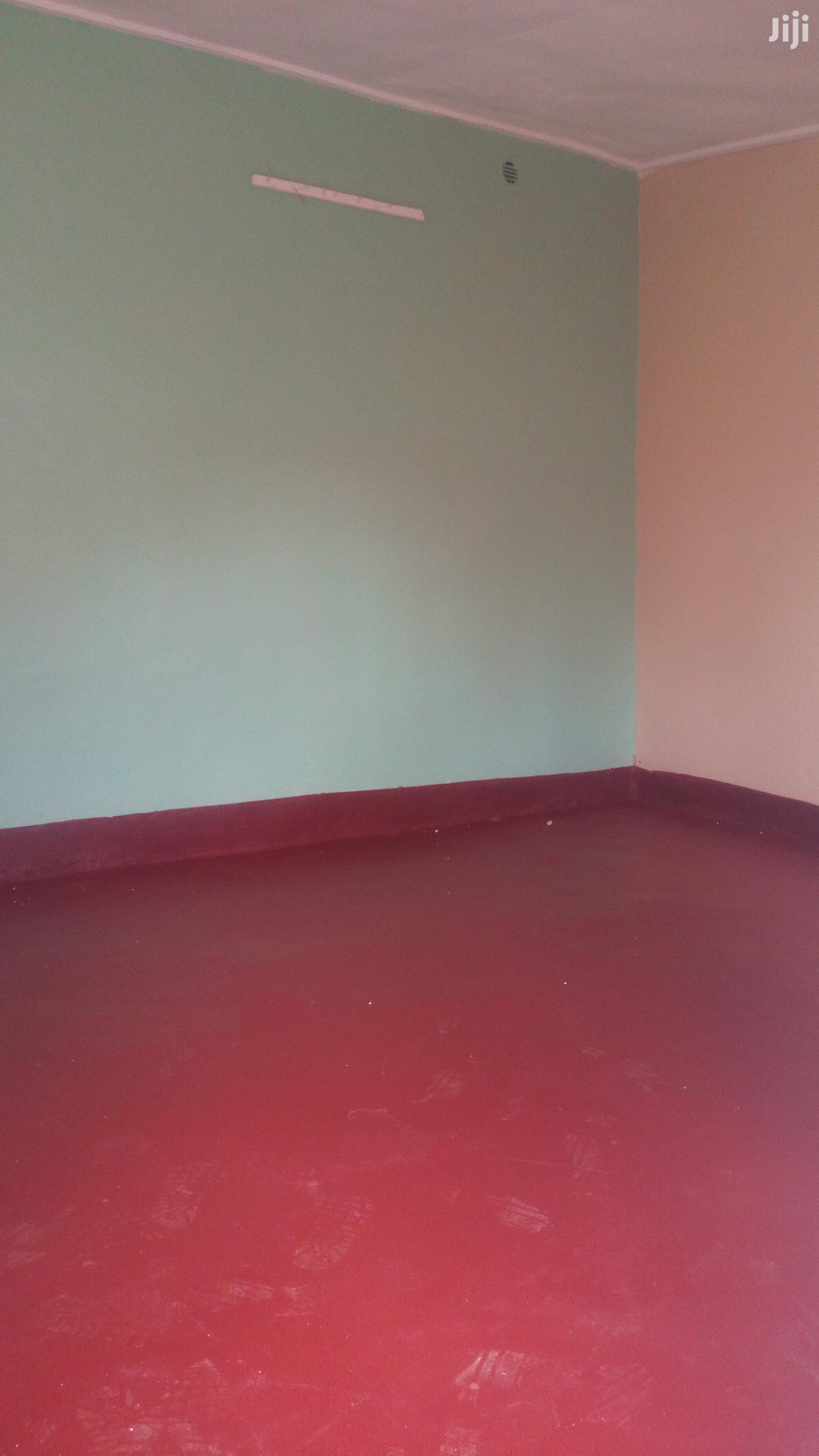 Single Room to Let in Ruaka | Houses & Apartments For Rent for sale in Ndenderu, Kiambu, Kenya