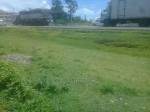 Comm Plot Op Salmon 4.5m   Land & Plots For Sale for sale in Bungoma, Khalaba (Kanduyi)