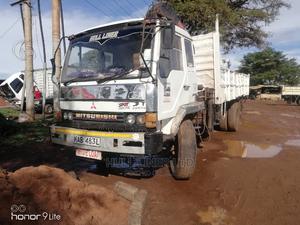 Mitsubishi Fuso D16 | Trucks & Trailers for sale in Kiambu, Thika