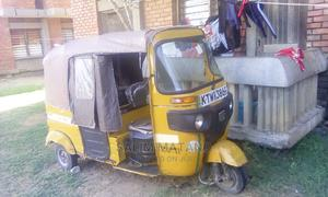 Bajaj RE 2016 Yellow | Motorcycles & Scooters for sale in Mombasa, Likoni
