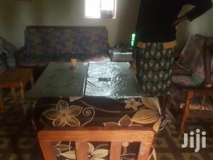 3bedroom House In 1/4 Plot For Sale In Kuinet Eldoret   Land & Plots For Sale for sale in Uasin Gishu, Eldoret CBD