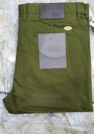 Soft Khaki Available | Clothing for sale in Nairobi, Kariobangi