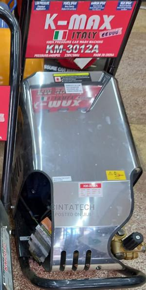 New Pressure Washer | Vehicle Parts & Accessories for sale in Nairobi, Nairobi Central