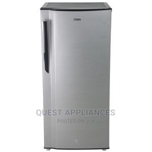 Mika Fridge, 175L, Direct Cool, Single Door. | Kitchen Appliances for sale in Nairobi, Nairobi Central
