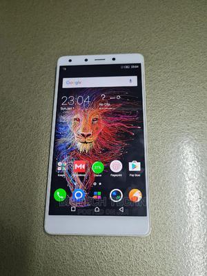Infinix Zero 4 Plus 64 GB Blue | Mobile Phones for sale in Nairobi, Nairobi Central