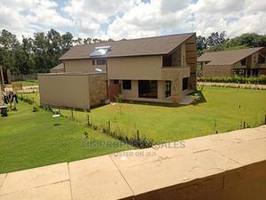 4 Bedroom Mansionatte All Ensuite PLUS Dsw on Sale Karen   Houses & Apartments For Sale for sale in Nairobi, Nairobi Central