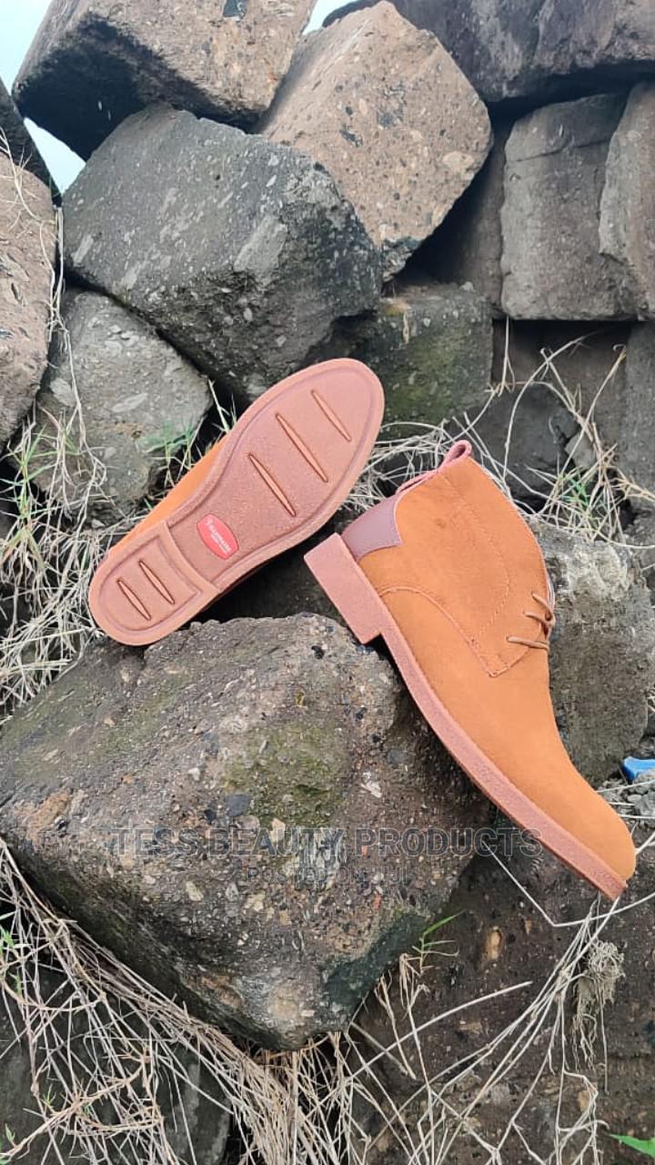 Billionaire Boots | Shoes for sale in Nairobi Central, Nairobi, Kenya