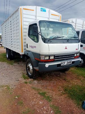 Mitsubishi FH   Trucks & Trailers for sale in Nairobi, Kasarani