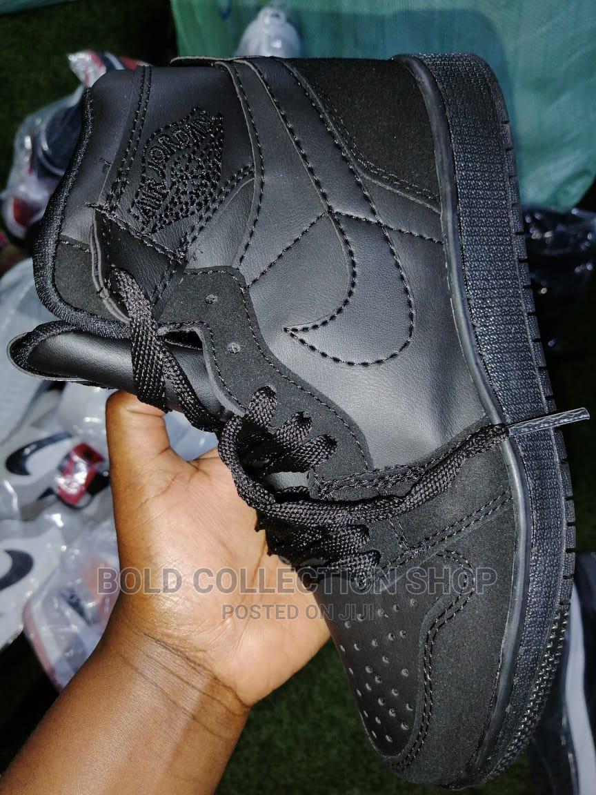 Air Jordan   Shoes for sale in Nairobi Central, Nairobi, Kenya
