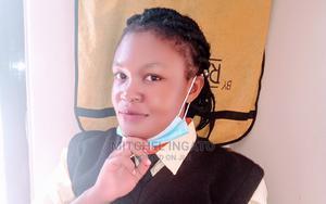 Security Assistant | Security CVs for sale in Nairobi, Kawangware