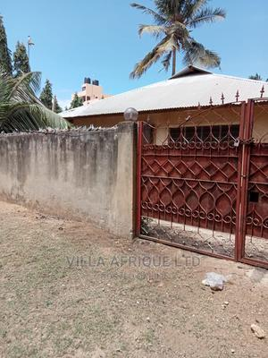 Unfinished 4 Bedroom Bungalow for Sale in Utange   Houses & Apartments For Sale for sale in Mombasa, Bamburi