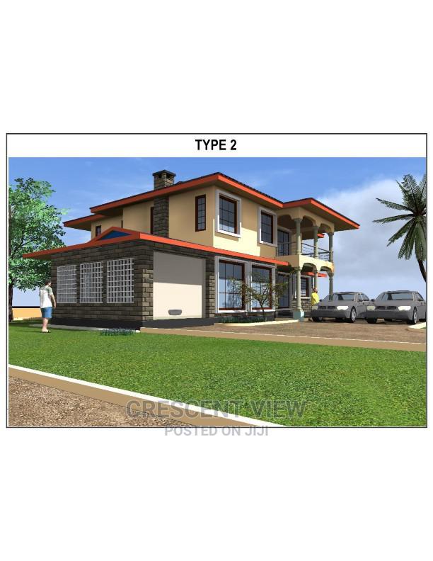 Old Lake Villa | Houses & Apartments For Sale for sale in Nderi, Kikuyu, Kenya