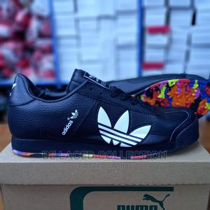 Adidas Sneakers. | Shoes for sale in Nairobi, Kilimani