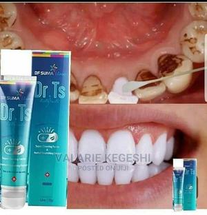 Dr Ts Tooth Paste   Bath & Body for sale in Nairobi, Nairobi Central