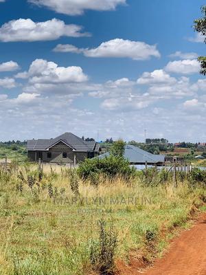 Affordable Plots For Sale In Ruiru | Land & Plots For Sale for sale in Kiambu, Ruiru