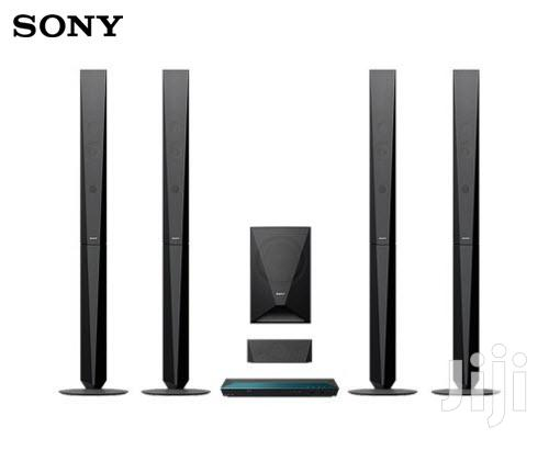 Archive: DAV DZ950 SONY HOME THEATER Brand New Pay On Delivery